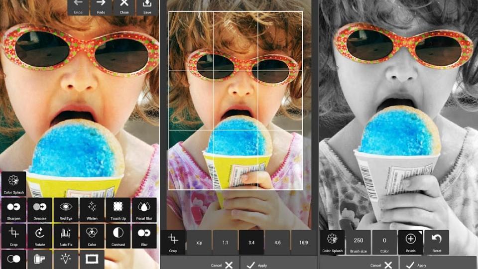 Photo Credit: gizmodo.com.au