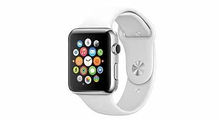 Apple Watch How To's