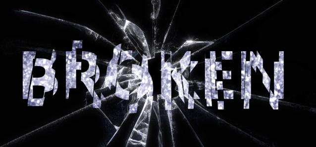 BrokenOS ROM