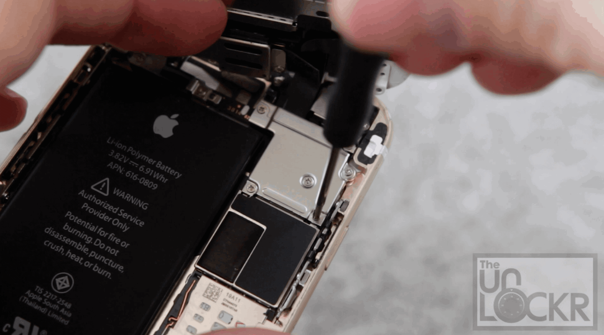 Image Result For How To Repair Iphone  S