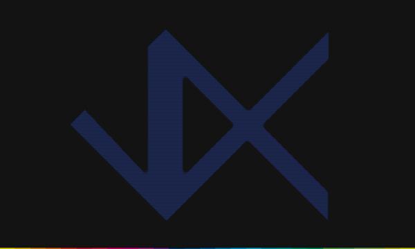 JDX 1.0 ROM