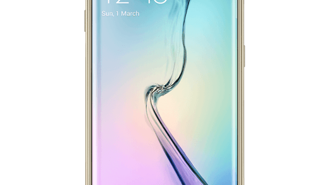 Samsung Galaxy S6 Edge (Verizon) ROMs