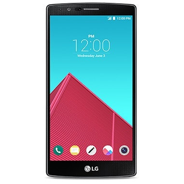 Root-LG-G4-T-Mobile