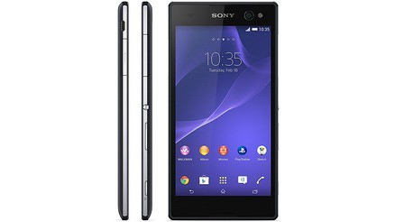 Sony Xperia C3 How To's