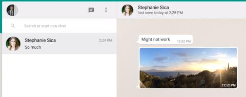 whatsappweb-interface