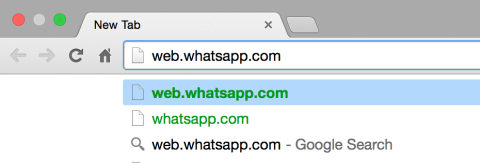 whatsappweb-url