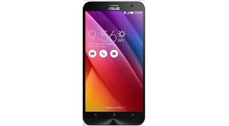Asus Zenfone 2 ROMs