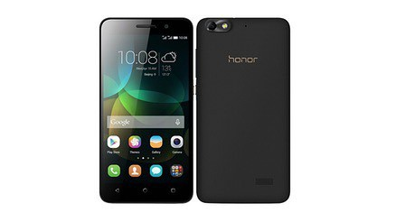 Huawei Honor 4C How To's