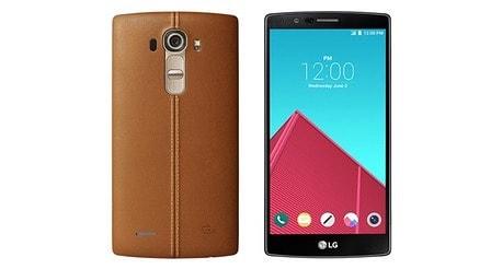 LG G4 (T-Mobile) ROMs