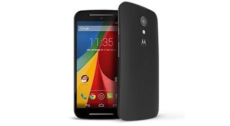 Motorola Moto G (2014) ROMs