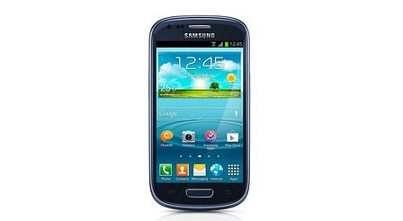 Samsung Galaxy S3 Mini ROMs