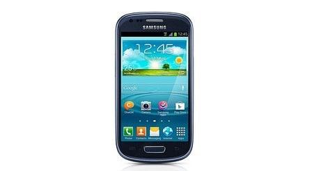 Samsung Galaxy S3 Mini ROMs