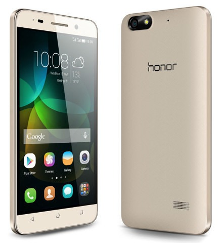 How to Unroot the Huawei Honor 4C