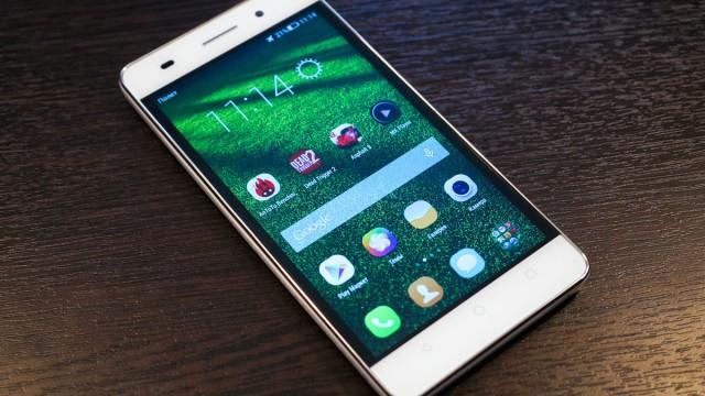 Unroot-Huawei-Honor-4C