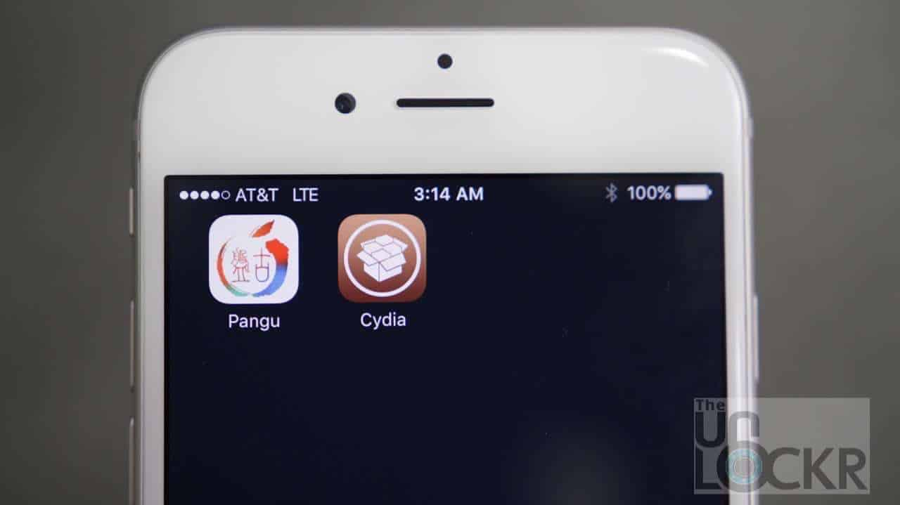 How to unjailbreak your iPhone iPad or iPod touch with Cydia Impactor