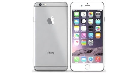 Apple iPhone 6S Plus How To's
