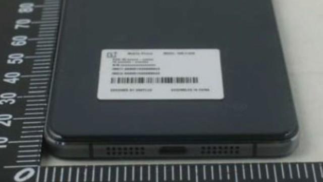 oneplus-phone-fcc-fixed