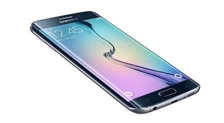 Samsung Galaxy S6 Edge Plus (T-Mobile) ROMs