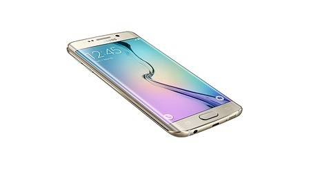 Samsung Galaxy S6 Edge Plus ROMs