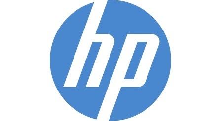 HP ROMs