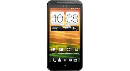 HTC EVO 4G LTE (Sprint) ROMs