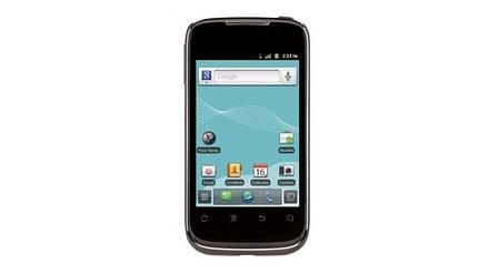 Huawei Ascend II ROMs