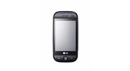 LG GW620 ROMs