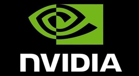 Nvidia ROMs