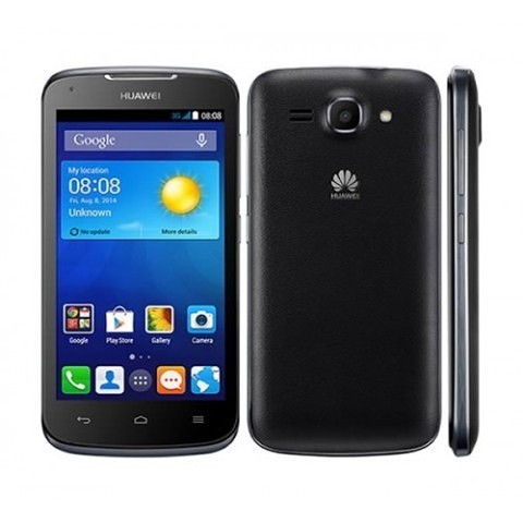 Download cwm recovery for huawei y520