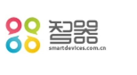 SmartDevices ROMs