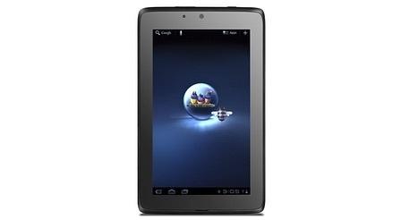 Viewsonic ViewPad 7 ROMs