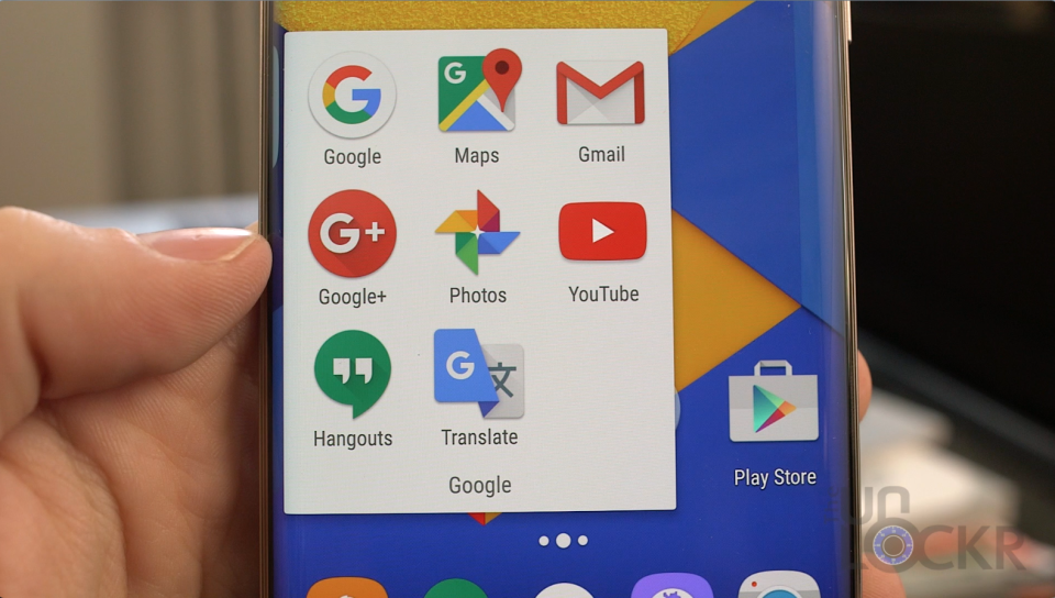 6 Best Android Launchers To Try Now