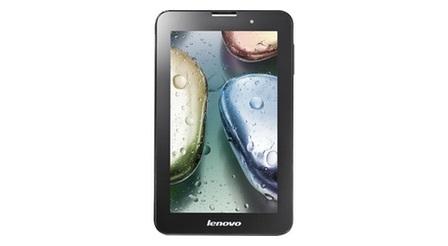 Lenovo A3000 ROMs