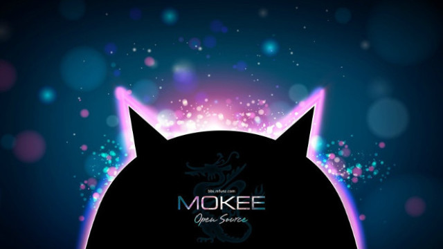 MoKee Open Source Project ROM