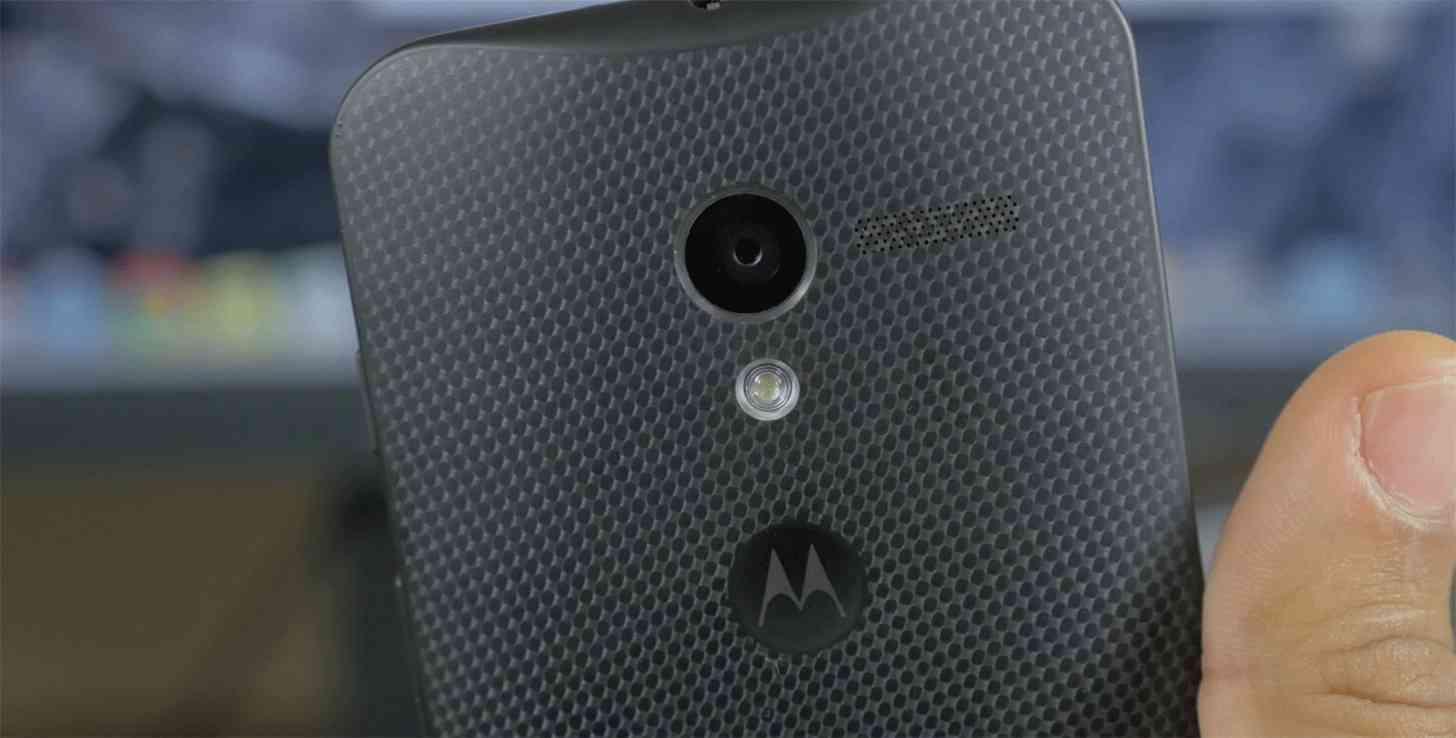 How To Unlock A Motorola Phone