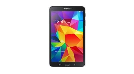 Samsung Galaxy Tab 4 ROMs