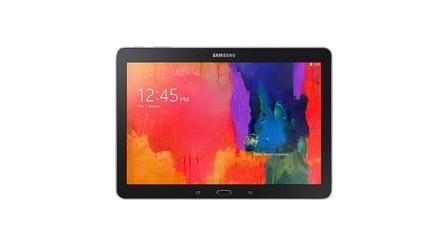 Samsung Galaxy Tab Pro ROMs