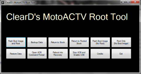 root_tool_2.0.0