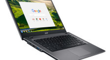 Acer Chromebook 14 for Work_CP5-471_01