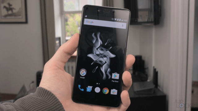 OnePlus X Giveaway