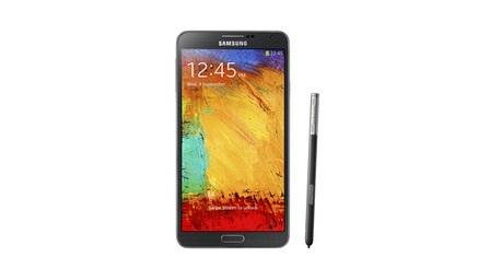 Samsung Galaxy Note 3 (AT&T) ROMs