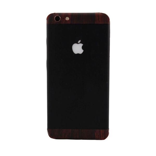 dbrand iPhone 6