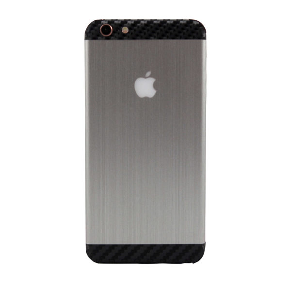 dbrand iPhone 6 Plus