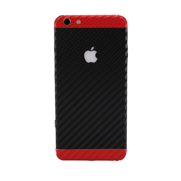 dbrand iPhone 6S