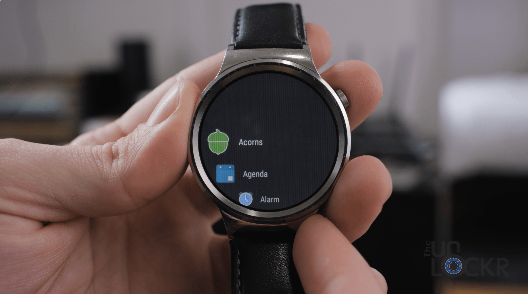 Android Wear how to get android wear 2.0 right now