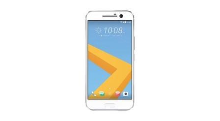 HTC 10 ROMs