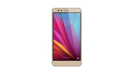 Huawei Honor 5X ROMs