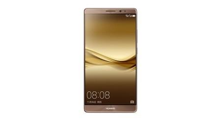 Huawei Mate 8 ROMs