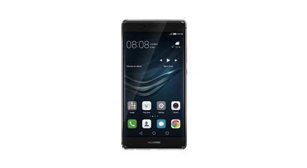 Huawei P9 Plus How To's