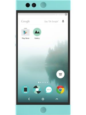 How to Root the Nextbit Robin (Video)